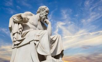 Felsefeden Korkmak