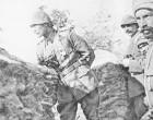 25 NİSAN 1915 Arıburnu – Tarihin Değiştiği Gün