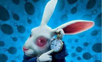 Zamanın Olmadığı Zaman!