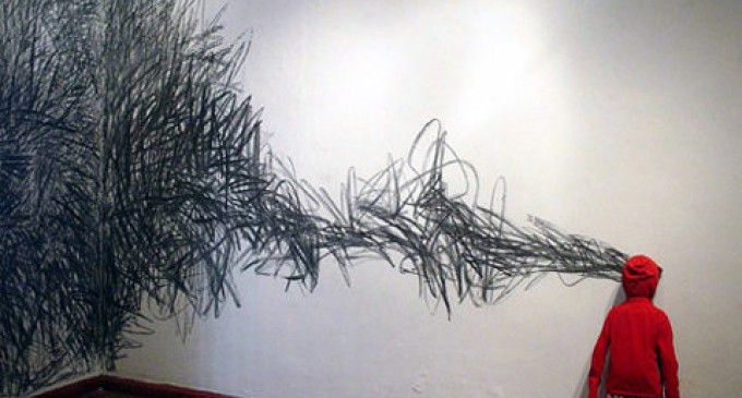 Sanatçı