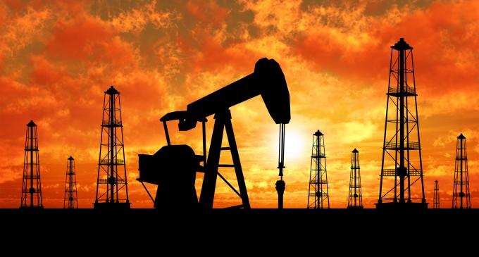 Geleceğin Petrolü!