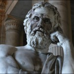 Lykurgos ve Sparta'da Ütopik Yaşam