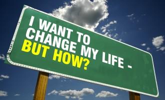 10 Madde Oku Hayatın Değişsin – 3