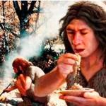 Mağara Devrinden Bu Yana İnsanlığın Sağlığı Nasıl Korundu?