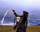Şaman Şifacılığı ve Jung