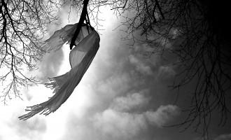 Hayatın Çakıltaşları – Bugün günlerden Hüzün
