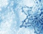 Buz Tanesinin Ezoterizmi