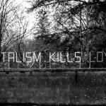 Kapitalizm ve Sevgi