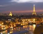 Paris – Bölüm 1
