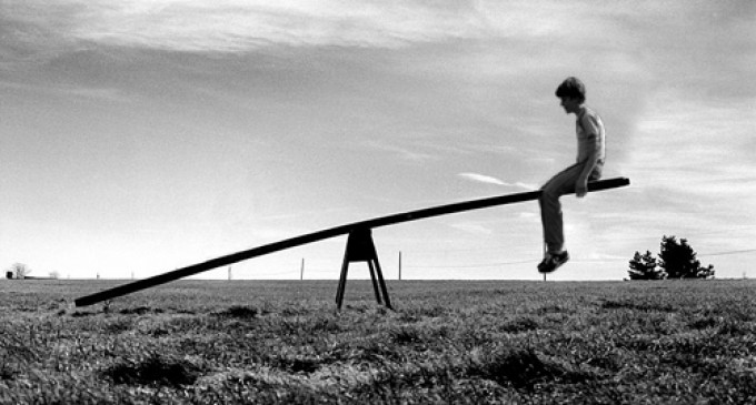 Image result for yalnızlık
