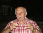 Çok gençtim… Babam bana alkolü öğretti…