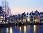 Hollanda – Amsterdam