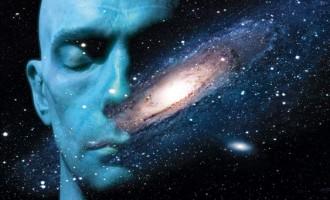 Bilimsiz Felsefe