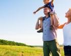 8 Maddede Uzun Yaşamak İçin Ne Yapmalıyız?