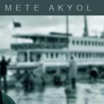 İstanbul'da aşk, ihanet ve gözyaşı…