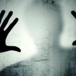 Hayatın çakıltaşları – Korkular