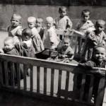 Unutma Beni – Varşova Gettosunda Son Seder