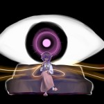 Satori (Komik bir aydınlanma hikayesi)