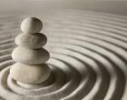 Zen ve Budizm