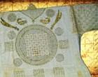 İstanbul Vakıf Hat Sanatları Müzesi'nde Bulunan Tılsımlı İki Gömlek ve Kültürümüzdeki Yeri