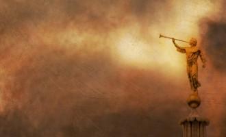 Kim Bu Mormonlar? Babil'in Kayıp Çocukları mı? Amerikan Yerlilerinin Ataları mı?