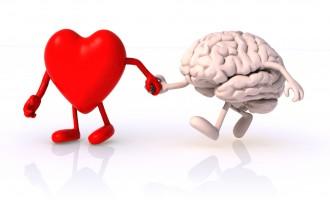 """Güzel Anadolumuzun İlacı; """"Aklın ve Kalbin Birleşmesi"""""""