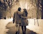 Aşk Şartlandırılmamalı