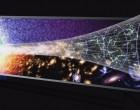Büyük Patlama ve Evren