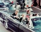 JFK'in İnsanlığa Bıraktığı Miras