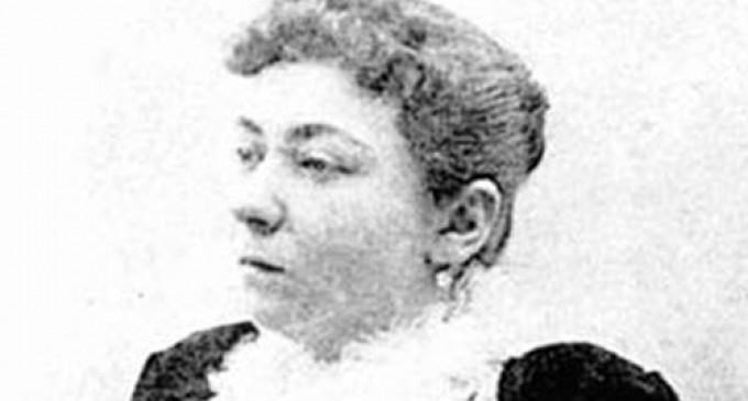 Fatma Aliye Hanım – Hüznün Yaraştığı Kadın (1862-1936)