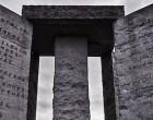 Amerika'nın Klavuztaşı-Georgia'nın Stonehenge'i