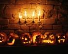 Yazlık kışlık zamanı… Samhain…