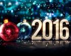 2016: Mucizelerle Gel!