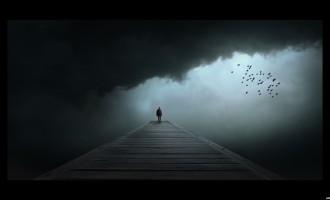 Hayatınızın Virtüözü Sizsiniz, Yalnızlık Senfonisinde!