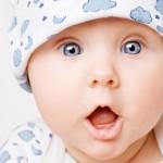 Bebeklerden Öğrenmek
