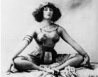 Skandalların Kadını: Colette