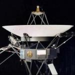 Ufukların Ötesindeki Ayakizimiz  – Voyager Uzay Sondaları