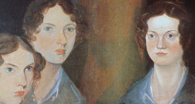 Edebiyatın Klasik Kızları – Bronte Kardeşler