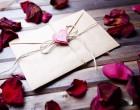 Sevgiliye Mektup