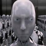 Robotlaşma ve İnsan