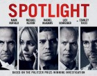 Spotlight, Din ve Pedofili