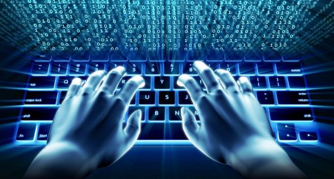Nesnelerin İnterneti : İnsana Yeni Rakip!