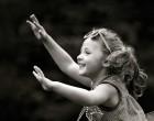 Güzeldik Biz Küçükken