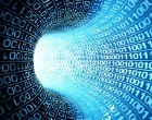 Dijital Paradigma