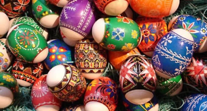 21 Mart Nevruz Bayramı
