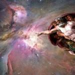 Bilimsel Yaklaşım ve İnanç ve Bilginin Aktarılma Yolu Olarak Ezoterizm