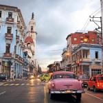 Küba, Video ve Yalanlar