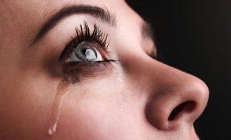 Ağlamak, Hayata Devam Ettiğimizin Tek Delilidir