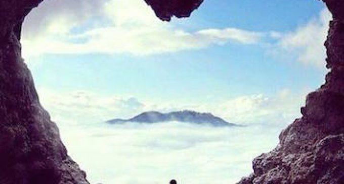 İçeride Her Şey Var…