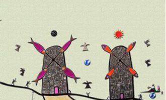 Sunay Demircan – Eksi Sıfır